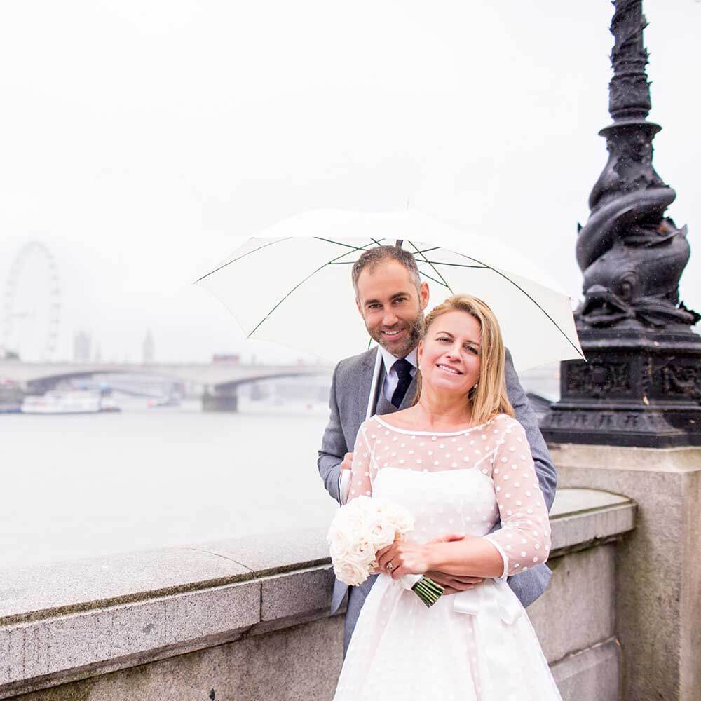 London Wedding Photography | City Weddings | Philippa Sian Photography