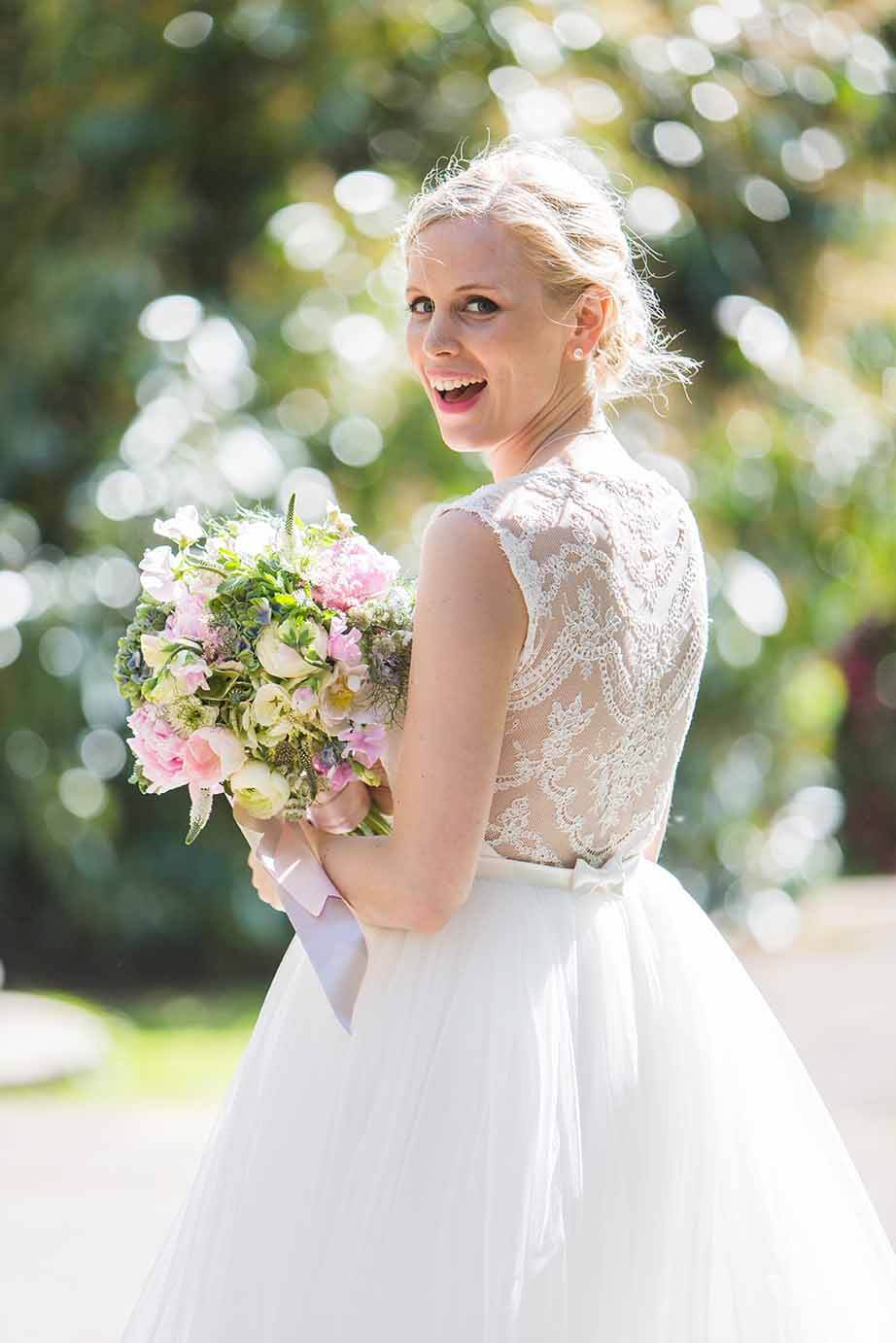 London Wedding Photographer | Natural Wedding Photography | Philippa Sian Photography