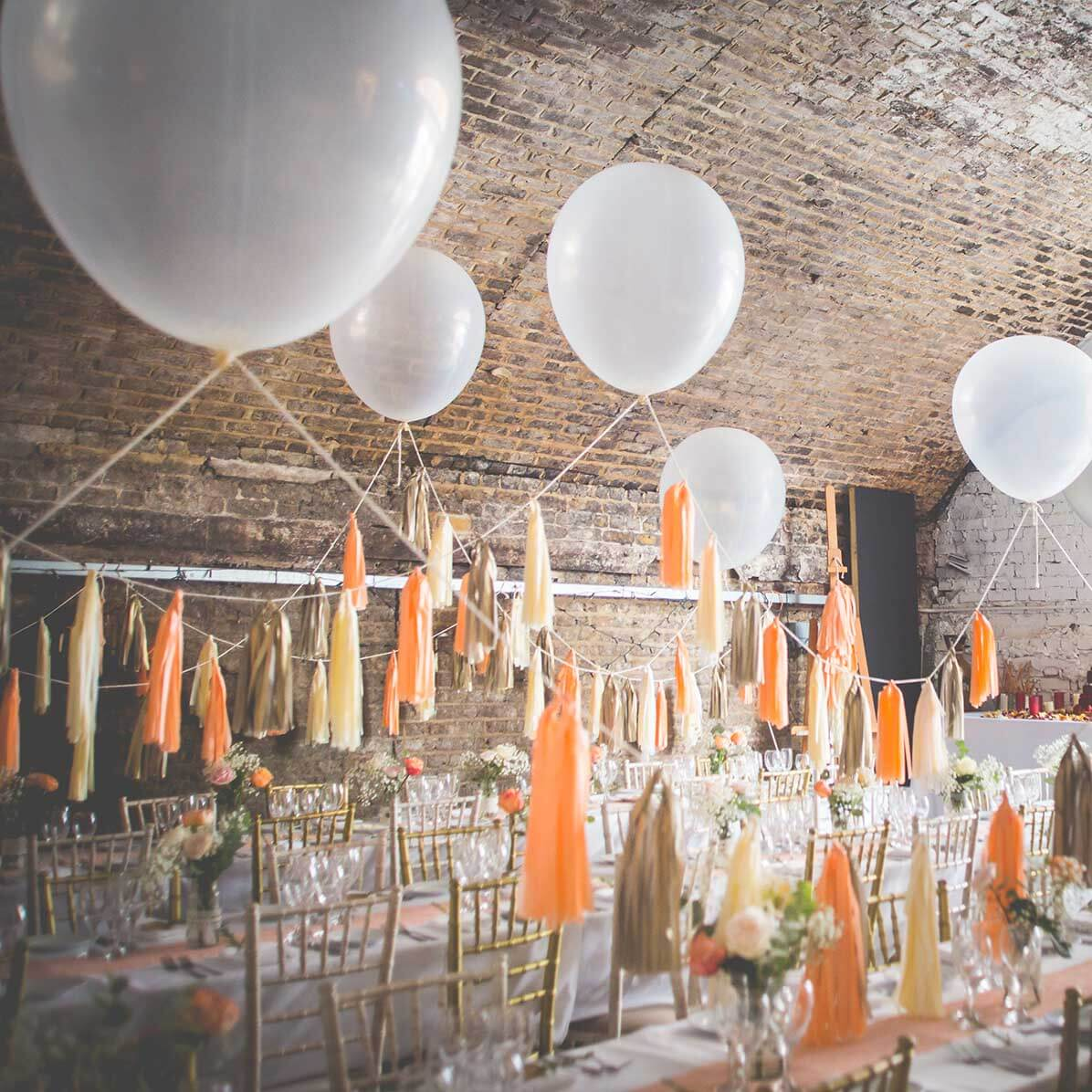 Industrial Weddings | Wedding Photography | Philippa Sian Photography