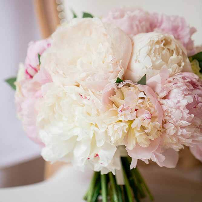 Blush Floral Designs | Bright Wedding Photographer | Philippa Sian Photography