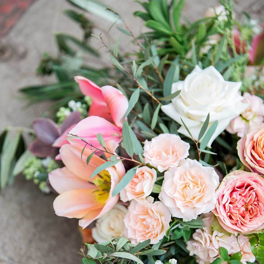 Natural Wedding Photographer London | Modern, Stylish Weddings | Philippa Sian Photography
