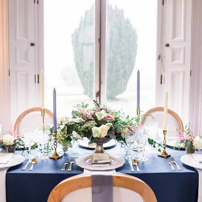 Fleur & Fig | Bright Wedding Photographer | Philippa Sian Photography