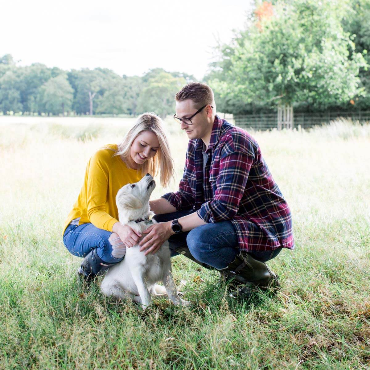 Natural Wedding Photographer | London, Surrey, Hertfordshire & Destination Wedding Photography | Philippa Sian Photography