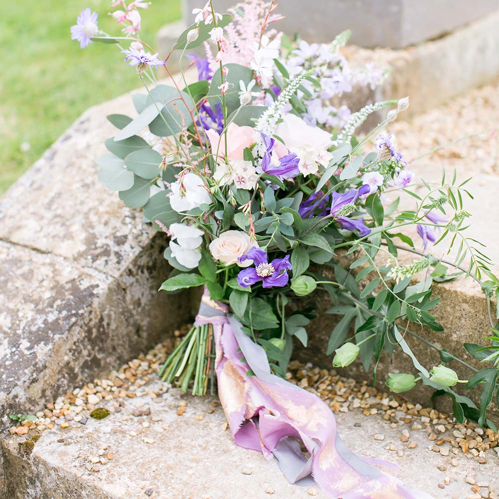 Lancaster and Cornish | Bright Wedding Photographer | Philippa Sian Photography