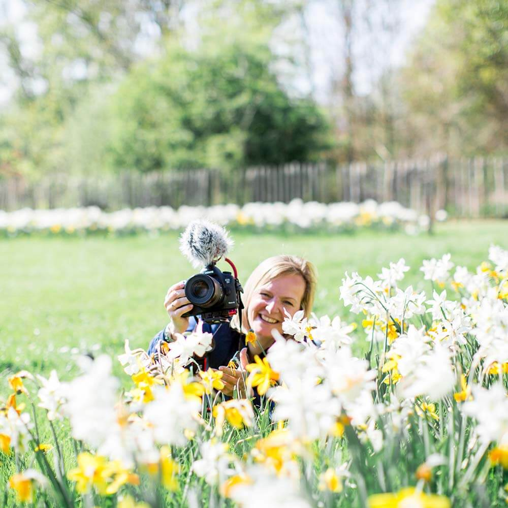 Story of Your Day | Bright Wedding Photographer | Philippa Sian Photography