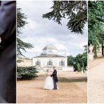 chiswick-house-gardens-wedding-philippa-sian-photography-london-wedding-photographer