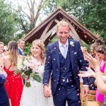 summer-wedding-millbridge-court-philippa-sian-photography-surrey-wedding-photographer