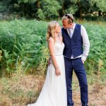 summer-wedding-millbridge-court-philippa-sian-photography-surrey-wedding-photographer-37