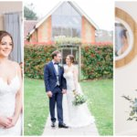 spring-wedding-millbridge-court-philippa-sian-photography
