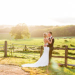 Gaynes Park Spring Wedding Fine art wedding.